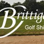 Golf Fashion von Brittigan