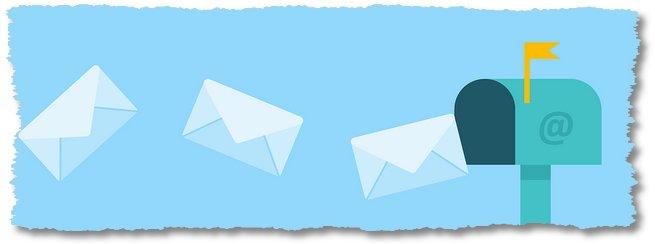 Magento – eMails kommen nicht mehr an