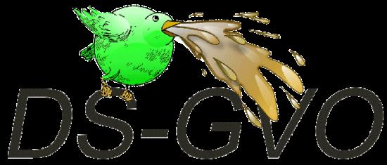 Magento – DSGVO – Telefonnummer nicht mehr anzeigen in der Kasse und weitere Datensparsamkeit