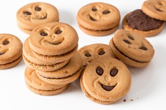 Magento – ePrivacy, Cookie Verordnung und neue Rechtslage nach EuGH Urteil vom 01.10.2019 *bald Magento-Extension für Cookie-Verordnung*