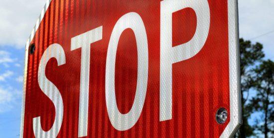 Magento – Keine Bestätigungsmails an definierte Mail-Adressen bzw. Domain-Endungen