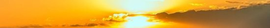 OpenMage–ein Lichtstreifen am Horizont der Magentowelt
