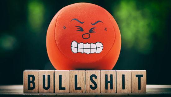 "Magento 1 Bullshit-Story – ""PayPal – Betreff: End of Life der Magento 1.x Plattform."""