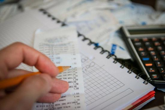 Senkung der Mehrwertsteuer ab 01.07.20 – eine Überlegung